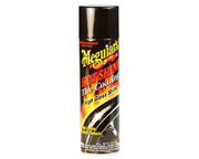 MEGUIARS HOT SHINE TIRE COATING RENOVADOR DE NEUMATICOS 425GR
